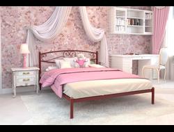 Кровать МилСон Каролина