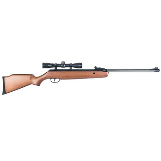 Описание винтовки Crosman Vantage NP https://namushke.com.ua/products/crosman-vantage-np-4-32
