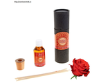 "Набор диффузор ""Exotic earth"", роза (Set Diffuser ""Exotic earth"", Rose)"