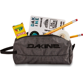 Пенал Dakine Accessory Case Dusty Mint