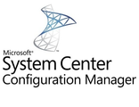 Microsoft Configuration Manager Client Managment Lic SNGL SA OLP NL Per User J5A-00311