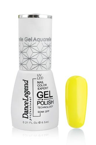 Gel Polish Vermee LE63