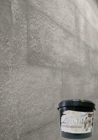 Бетон мира бесшовные текстуры бетон