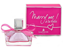 Женские Marry Me a la Folie Lanvin арт-557