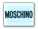 MOSCHINO (Мед. оправы)