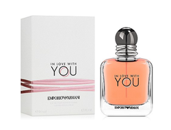 giorgio-armani-emporio-armani-in-love-with-you