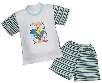 Комплект для мальчика (Артикул 292-013)
