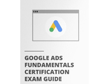 Google Ads Fundamentals Certification Exam Answers