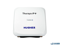 Спутниковый модем Thuraya IP продажа на территории России