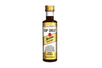 Эссенция Still Spirits Top Shelf Aussie Gold Rum