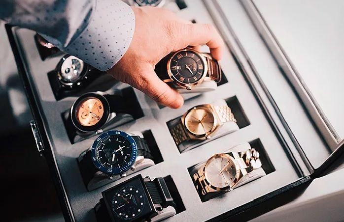 Швейцарские часы у продать б, машины работы стоимость часа одного