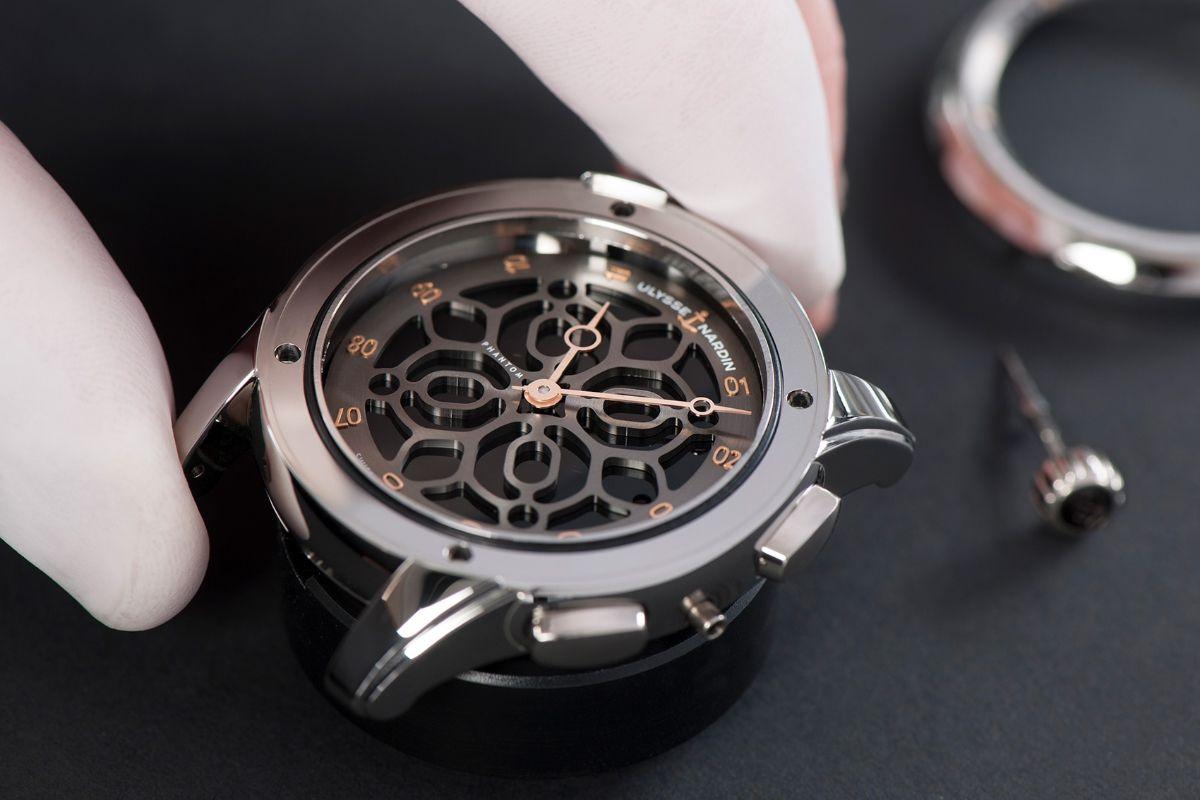 Продать часы сдать скупка швейцарские новосибирск часы