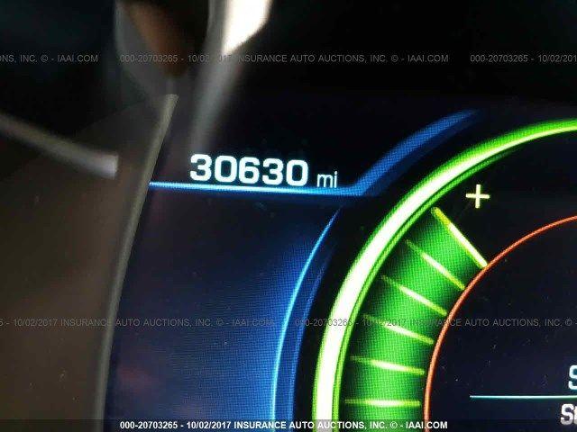 Автомобиль бу в кредит украина