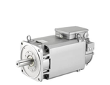 1PH8163-1HZ13-1FB2 K7A SIMOTICS M Compact induction motor 750rpm, 16.5 kW, 210Nm, 47A forced ventilation; direction of air flow DE --> NDE; Degree of protection IP55