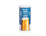 Muntons Continental LAGER 1,8кг.