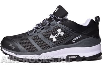 Under Armour Verge Low GTX (Euro 40,44) UAC-023