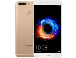 Honor 8 Pro 64Gb Gold