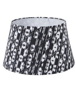 Абажур SIA LILY CONE LAMP SHADE SMALL