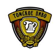Жигулевское томское (Крюгер), 1 л