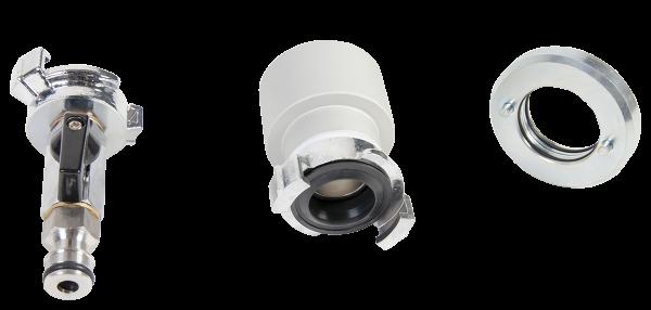 Установка алмазного бурения до 200 мм Bycon UNI-160D  (DMP-162D + DSP-162). Сухое/мокрое сверление