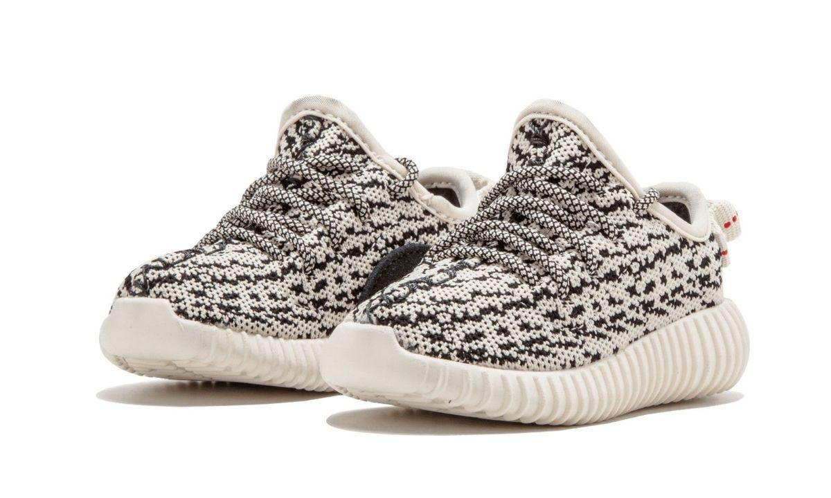 buy popular b5554 e1dc7 «Плетеные» Adidas Yeezy Boost в СПб — сегодня по скидке