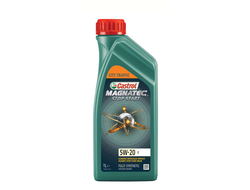 Масло моторное Castrol Magnatec Stop-Start E 5W-20, 1 л