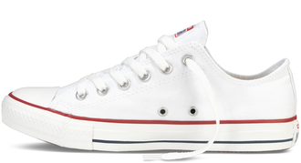 converse chuck taylor all star optical white 01