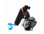 Крепление пистолет Telesin Section Pistol Trigger Set