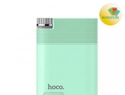 HOCO B30 - 8000 mAh  POWER BANK