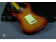 Fender Custom Shop Russian Strat Team Build Limited