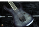 LTD by ESP M-1000 Black Korea OFR