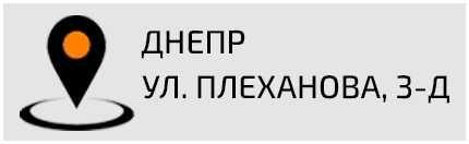 vorota-v-garazh-podemnye-avtomaticheskie-sekcionnye-alutech-wisniowski-doorhan-ryterna