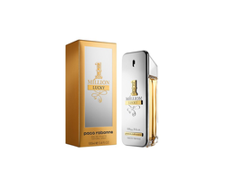 "Paco Rabanne""1 Million Lucky ""Pour Homme 100 ml Lux"