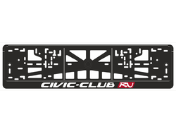 CIVIC-CLUB RU