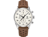 Часы Tag Heuer Carrera Space X