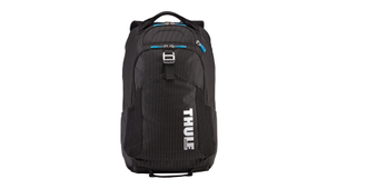 Рюкзак Thule Crossover 32L Black