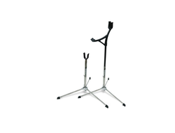 Подставка WIN&WIN BOWSTANDS TY-MULTI BOW STAND BLACK