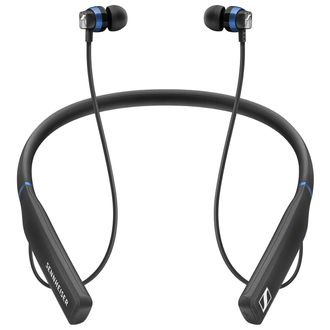 Sennheiser CX 7.00BT BLACK в soundwavestore-company.ru