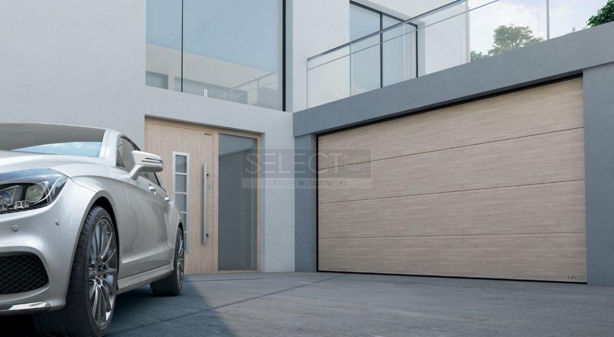 Купить двери европейские алюминиевые и металлические бронированные со стеклом и фрамугой