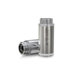 Испаритель Eleaf IC 1.1ohm и 1.3ohm