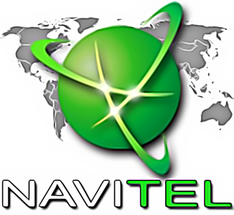 Навигационная программа Navitel Вся Россия для магнитол на WINDOWS CE