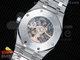 Royal Oak 41mm Double Balance wheel Openworked 15407