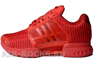 Adidas Climacool 1 (Euro 41-45) ACL-011