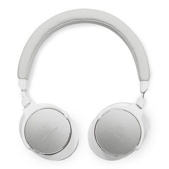 Audio-Technica ATH-SR5BT White в soundwavestore-company.ru