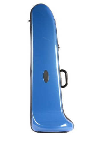 SOFTPACK TENOR TROMBONE CASE