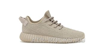 Adidas Boost Yeezy Oxford Tan Yeezy by Kanye West 350 (Euro 42) YKW-063