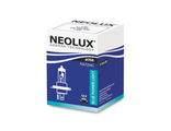 Neolux Blue Power Light H4 100/90 W 12 V P43T 1 шт