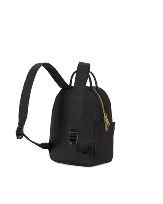 Рюкзак Herschel Nova Mini Black