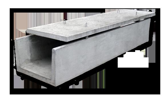 Канал бетона жидкое стекло для бетона купить в самаре