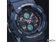 Часы Casio G-Shock GA-140-2AER